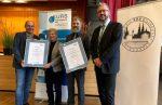 Kooperation Eichendorff-Realschule und Stadt Köln gestartet