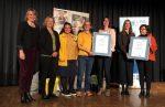 neue Lernpartnerschaft zwischen der GS Rodenkirchen und IKEA