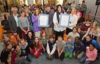 KURS-Lernpartnerschaft-Bonn