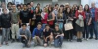 KURS-Lernpartnerschaft-Emitec