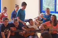KURS-Lernpartnerschaft-Georg-von-BoeselagerSchule