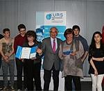 Gewinner des KURS-Thema Wettbewerbs