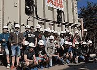 Klasse-9b-ABB