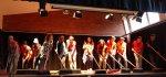 Lernpartnerschaft in Köln: AWB und CvO Gesamtschule