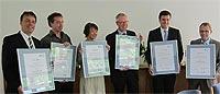 Lernpartnerschaft-Wermelskirchen