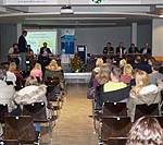 Lernpartnerschaft Ratheim