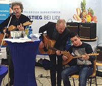Lidl_Musiker