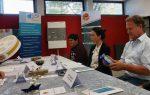 KURS Lernpartnerschaft zwischen Kunststoffverarbeitung Schneppenheim und Ursula-Kuhr-Schule ratifiziert