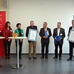Lernpartnerschaft Sekundarschue Wachtberg