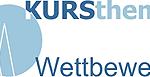 KURSThema-Wettbewerb
