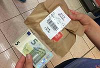 Geld und Rechnung