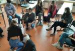 Erste Hilfe Kurs in Marienschule Euskirchen