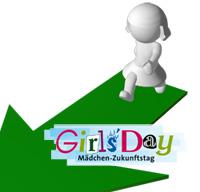 girls-day-aachen2