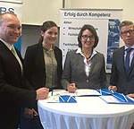 Lernpartnerschaft Berufskolleg Köln