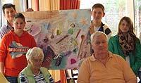 lernpartnerschaft-seniorenheim