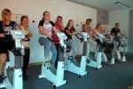 KURS-Lernpartner bietet Steinfelder Gymnasiasten spannende Schnuppermöglichkeiten