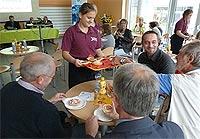 schuelercafe-lernpartner-wipperfuerth
