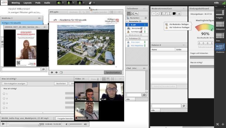 screenshot-webmeeting